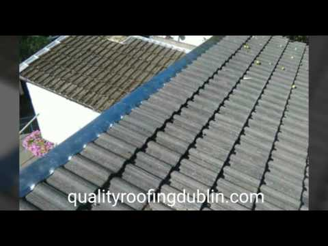 High Quality Quality Roofing Dublin, Wonu0027t Be Beaten On Price, Or Quality. Roofing  Contractors Dublin. Free Quote