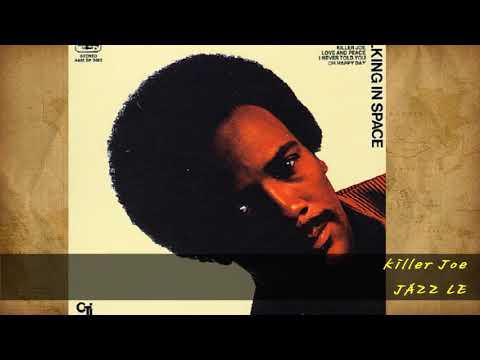Quincy Jones - Killer Joe Mp3