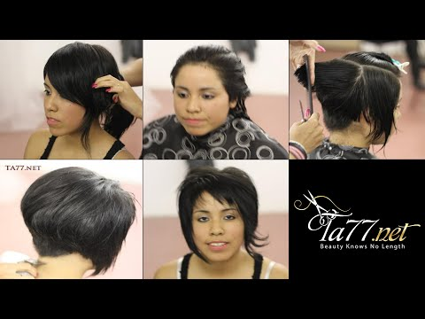 Free TA77.net video - Maura (2011) Part 2