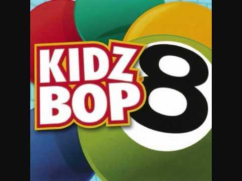 Kidz Bop Kidz-Caught Up