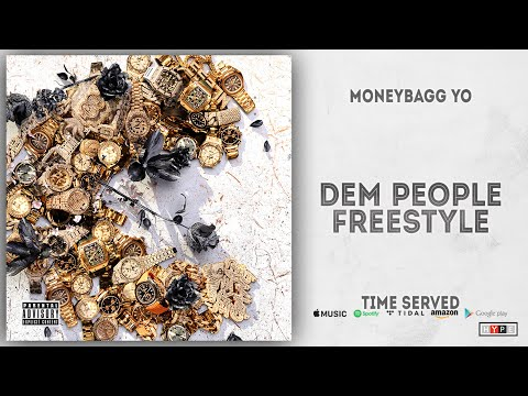 Download Moneybagg Yo - Dem People Freestyle Time Served Mp4 baru