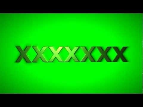 XXXX intro - 1