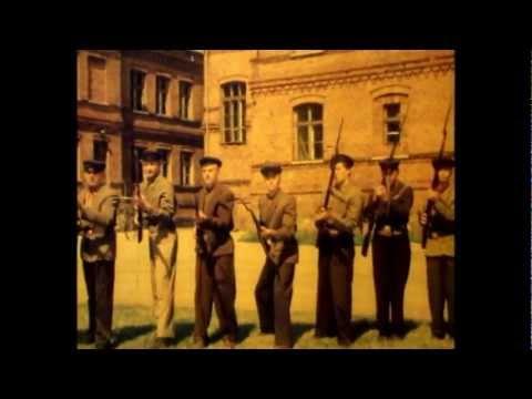 Eesti film 100 - NOORELT ÕPITUD!