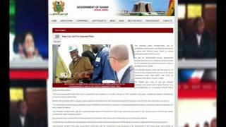 NEWS ONLINE AFRIQ   DU 06  02 2015
