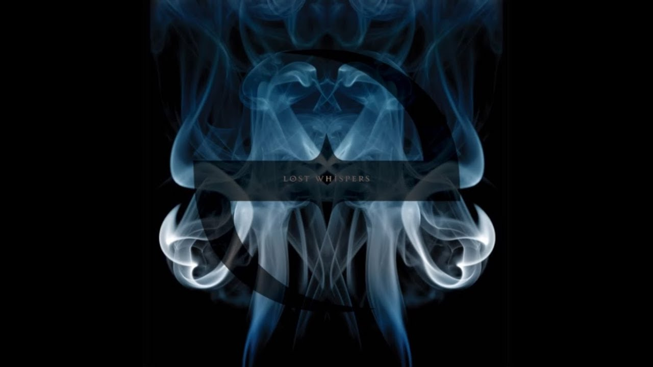 evanescence-even-in-death-2016-from-the-album-lost-whispers-evanescencevideo