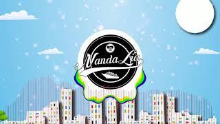 Gambar cover Dj Slow Super Mantab jiwa Terbaru | Dj Super Paling Enak Full Bass
