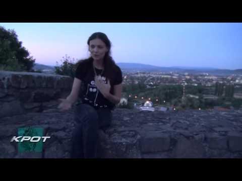 Рулетка КСГО (CSGO) - ставки от 1 рубля для бомжей на csgo