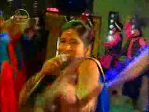 miss pooja boliyan