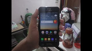 samsung galaxy j2 prime review after one month of useage