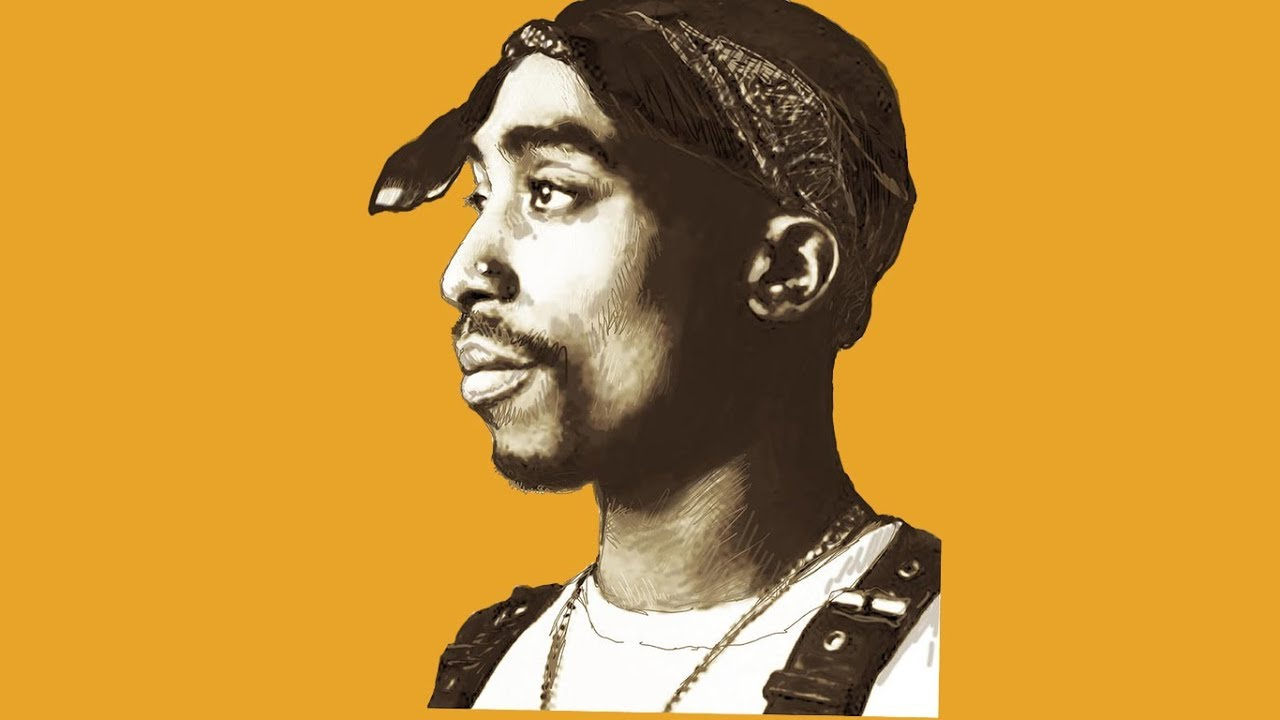 Gangsta Nation Hard West Coast Hip Hop Instrumental