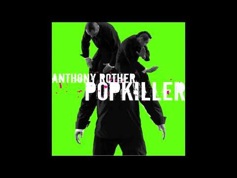 Anthony Rother - Father (Official) mp3