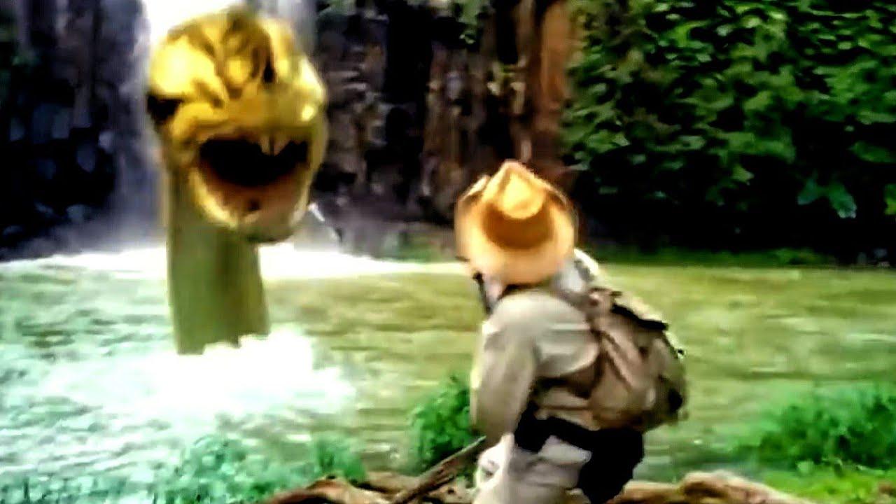 Download Film Ular Raksasa| Piranhaconda - Sinopsis Alur Cerita Piranhaconda (2012) Sub Indo HD