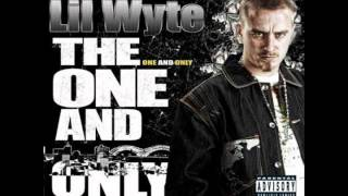 Lil Wyte - Oxy Cotton Instrumental With *DOWNLOAD LINK*