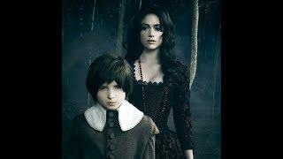 Salem S2 Ending Song Hush Little Baby