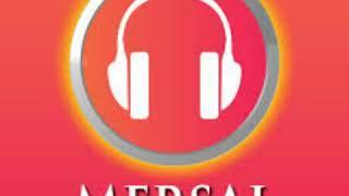 Mersal Movie Song Neethane