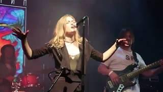 Карелия - Место для шага вперёд (Кино cover)