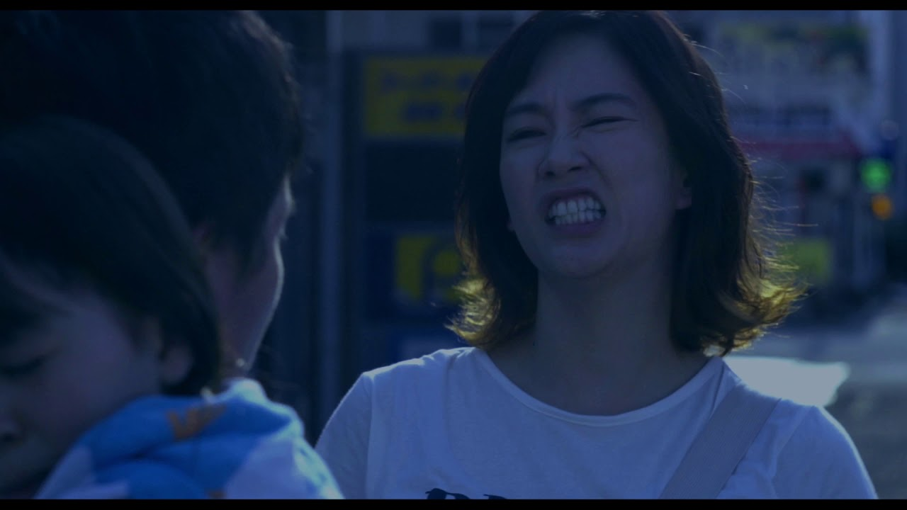 A Beloved Wife Trailer 路上で夫婦バトル!濱田岳×水川あさみ『喜劇 愛妻物語』特報Bバージョン