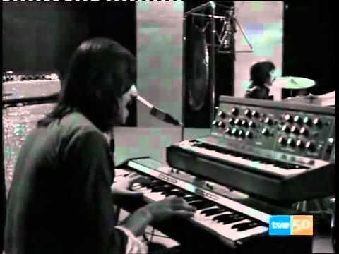 Download Triana-LuminosaMañana-TVEAHora(1975).avi