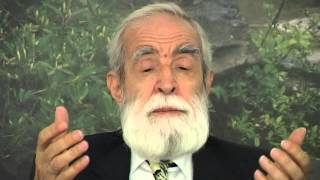 02 Haziran 2011 Sohbet  - Imam Iskender Ali M I H R