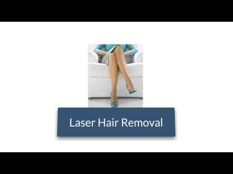 Laser Hair Removal Kansas City - Laser Hair Removal Overland Park KS