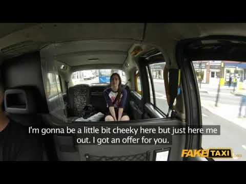 Fake taxi 2020