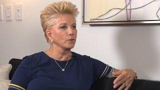 Joan Lunden: Caregivers Month