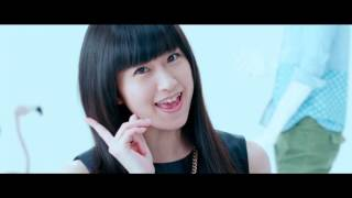 村川梨衣 - Baby, My First Kiss