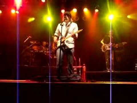 Sing - Telluride