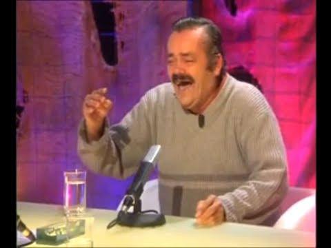 Испанец про отравление Скрипаля - Смотреть видео онлайн