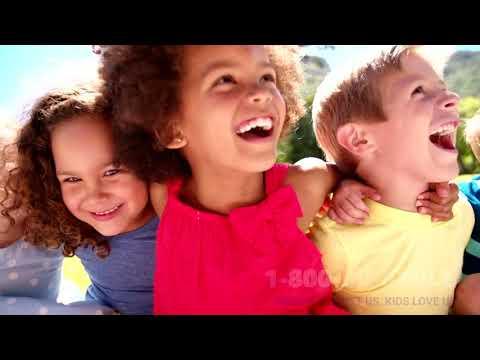 Desert Dental Group Children's Center