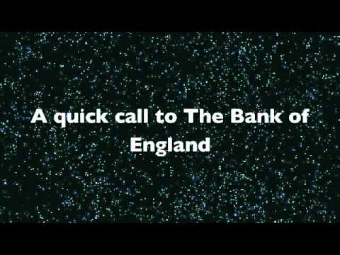 Is the UK Bankrupt ?