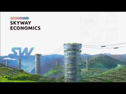 Skyway Economics New Presentation March 2019 Call 9058199995