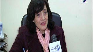 بالفيديو| مستشار وزيرة التضامن: لدينا