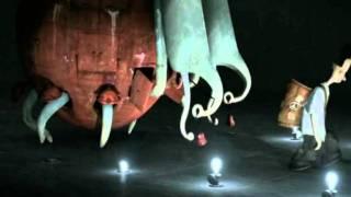 видео Смотреть фильм Затяжной прыжок онлайн бесплатно в хорошем качестве