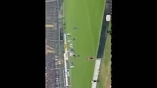 Il SUPER GOAL di SANDRO TONALI 25m Brescia-Hellas Verona 2-0 HD
