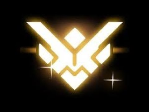 Image result for Xaim Overwatch