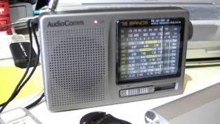 こちらはJOZZ0BZ-FM「FMのべおか」です。