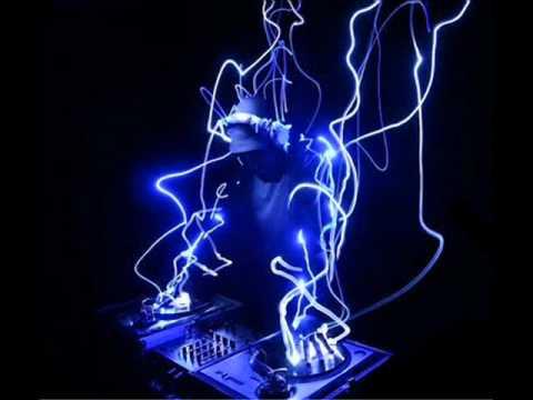 Beatmode - Back To Life Feat. Elisa King (Ste Haley Remix)