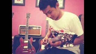 Tak Bisa Hidup Tanpamu D Masiv Tutorial Guitar Gitar