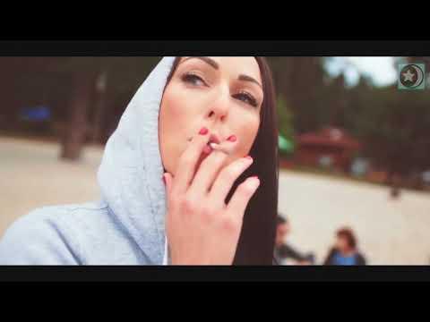 Wich feat. EGO, Elpe - INÁ (deep.shore fan video)