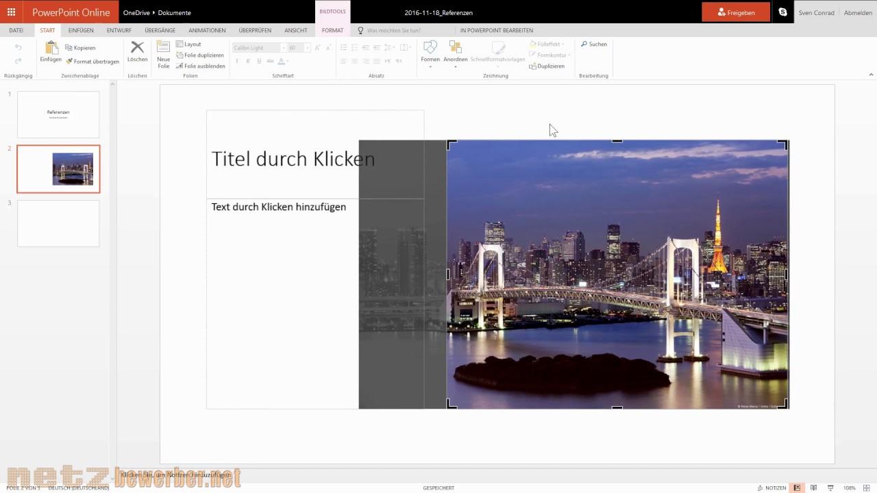 2 selbstprsentation mit powerpoint online vorstellungsgesprch bewerbung bilder - Selbstprasentation Powerpoint Muster