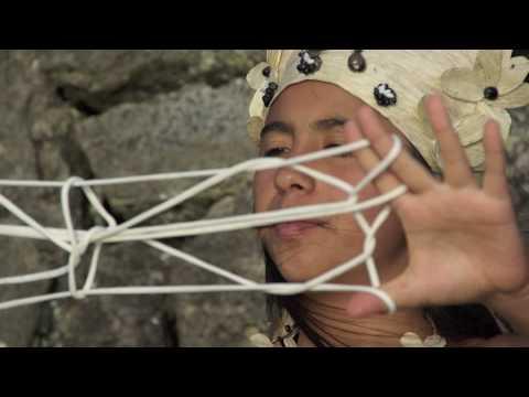 KaI KAI Rapa Nui Pueblos Originarios