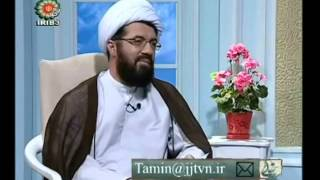 virgin girls and nice environment of paradise expalined by clergyman according to quran