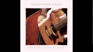 Download Drifting Away - Christopher Cross MP3 song and Music Video