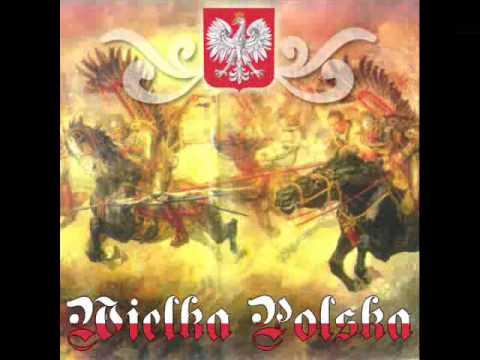 Quo Vadis, Domine? - Michał Bajor