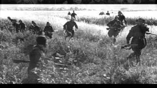 видео Высоцкий Владимир Семенович
