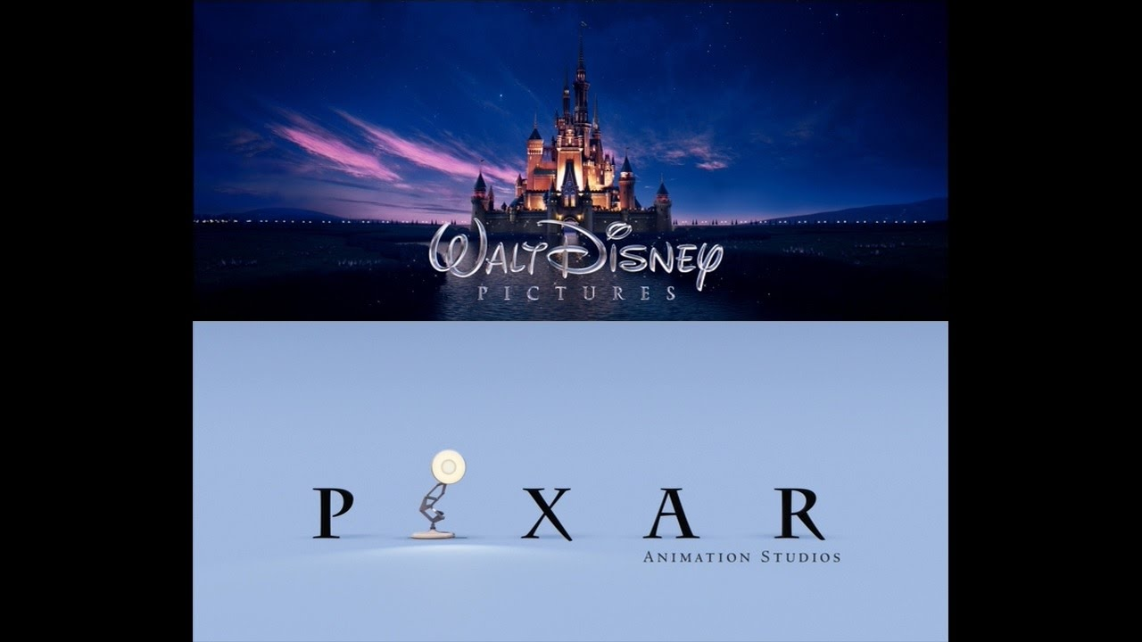 the walt disney pixar essay This free business essay on essay: the walt disney company is perfect for business students to use as an example  marvel, and pixar, to name a few the disney.