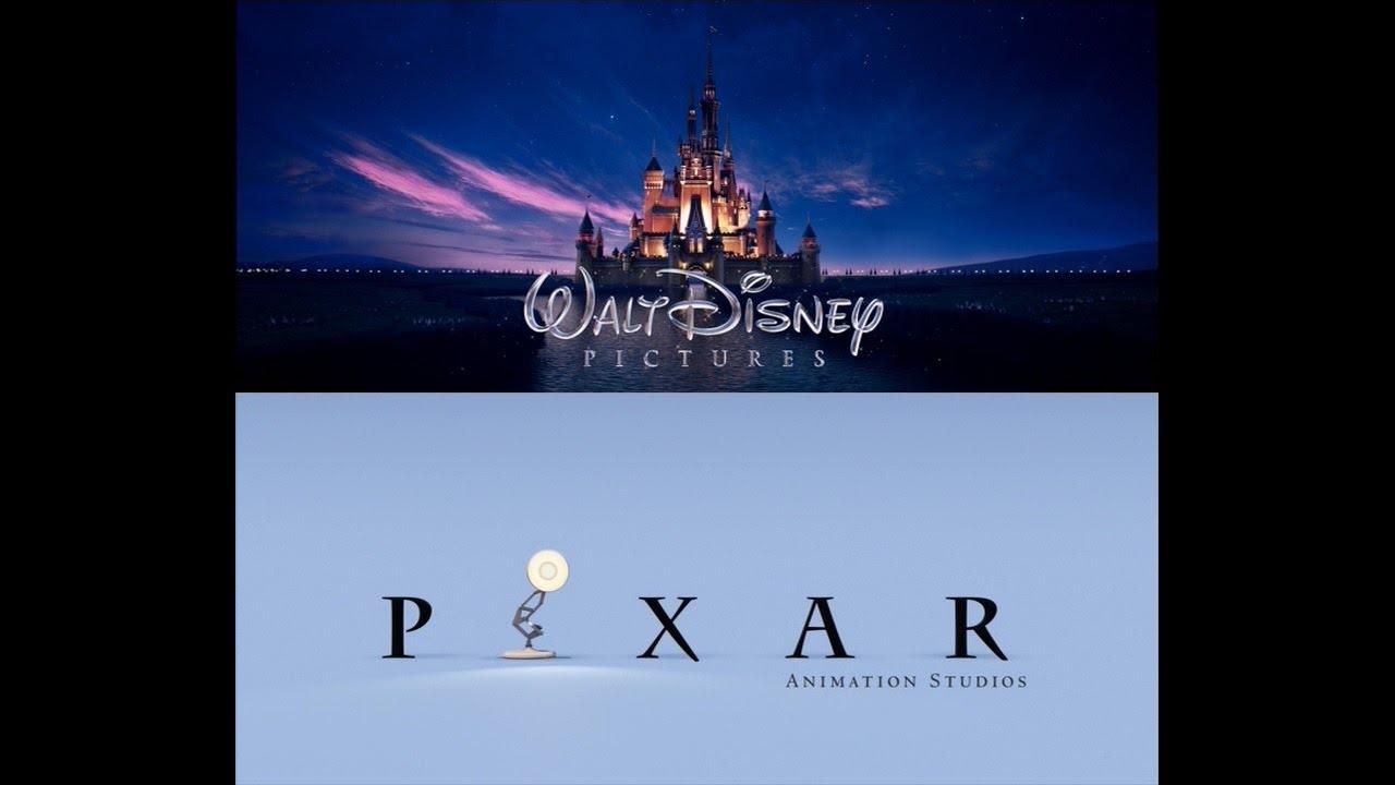 Walt Disney Pictures Pixar Animation Studios 2011 Youtube