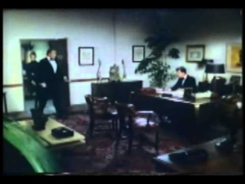 Cover Up 1x02 (The Million Dollar Face ) 6 Oct. 1984 - Na Tajnom zadatku