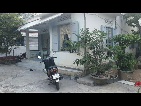 Bán Đất Trung Tâm Thành Phố Phường Vạn Thắng Nha Trang đã rẻ nay còn rẻ hơn